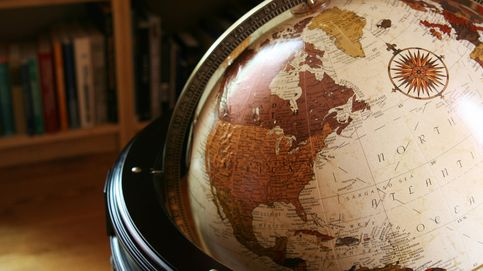 Test: ¿sabes cuáles son las capitales de estos países? Demuéstralo