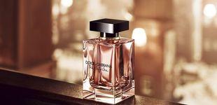 Post de 'The Only One' el nuevo perfume de Dolce&Gabbana es elegante e hipnótico