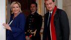 'El efecto Perpiñán': claves de la única gran victoria de la ultraderecha en Francia