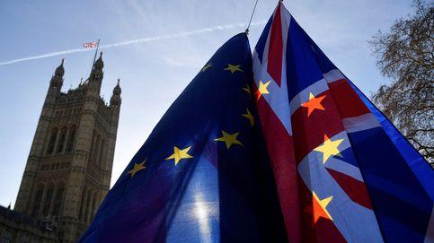 Cien días para el Brexit: pros y contras de cada escenario posible