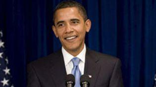 Foto: Obama y Hu discutirán hoy sobre la moneda china
