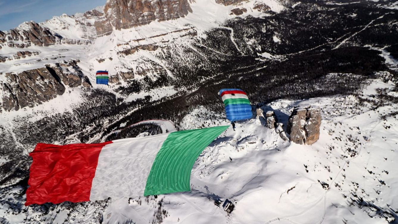 Italian sounding: el millonario problema del falso 'Made in Italy'