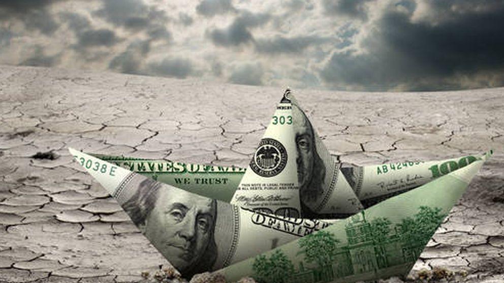 Mutuactivos lanza un fondo sin comisiones para vehiculizar las donaciones