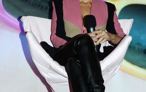 Ana Torroja se libra de la cárcel y es condenada a pagar 1.4 millones de euros