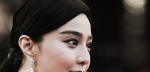 Post de Este es el maquillaje de edición limitada con el que Sephora celebra el Año Nuevo chino