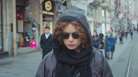 Antena 3 sigue alargando el final de 'Mujer' (que ya puedes ver a la carta)