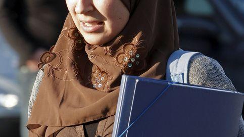 El velo islámico: diferencias entre burka, burkini o hijab