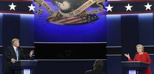 Post de Elecciones Estados Unidos: claves sobre la lucha entre Clinton y Trump