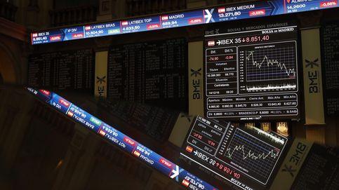 Ni un solo fondo de retorno absoluto español cierra 2018 en positivo