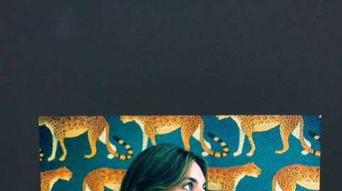 Lourdes Montes, radical cambio de look para rejuvenecer su imagen