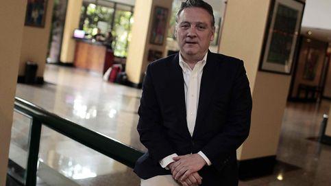 Otra querella para Granados: Alfredo Prada le denunciará por injurias