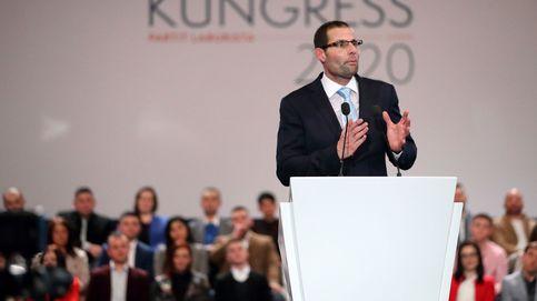 Robert Abela será el próximo primer ministro de Malta tras el caso Caruana