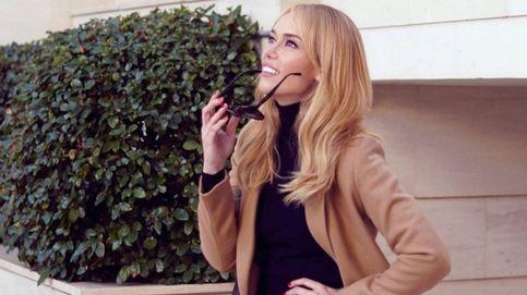 Si buscas un traje de chaqueta diferente, Patricia Conde nos da la solución en Instagram