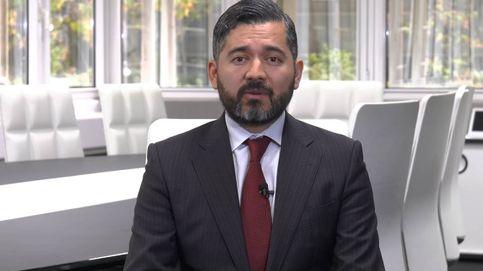 Santander AM: La volatilidad en la renta fija nos lleva a apostar por más bolsa en cartera