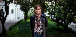 Post de Última hora sobre Blanca Fernández Ochoa: encuentran el cuerpo sin vida de una mujer
