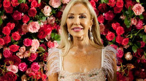 'MasterChef Celebrity 3': ¿es tan rica Carmen Lomana como parece? Sí... y lo probamos