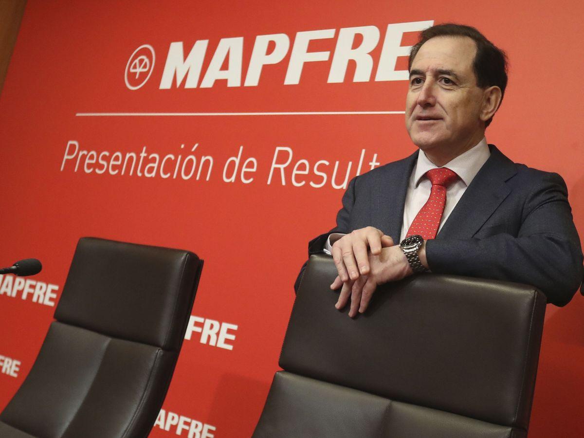 Foto: Antonio huertas (EFE)
