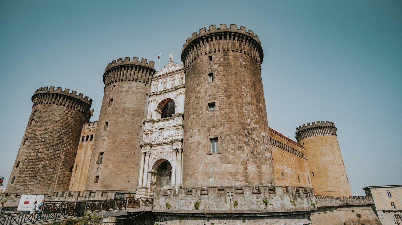 ¿Te sientes aventurera? Descubre España visitando sus castillos más bonitos