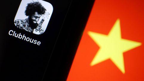 Italia recela de la 'app' Clubhouse: por qué te lo debes pensar antes de volver a usarla