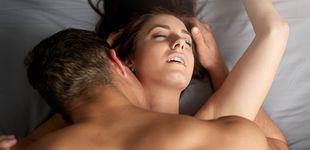 Post de Las posturas sexuales que garantizan que ella llegue al orgasmo