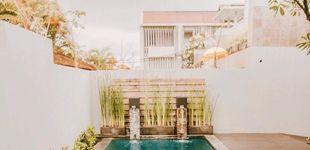 Post de Da comienzo en Instagram el desfile en trajes de baño de las 'influencers'