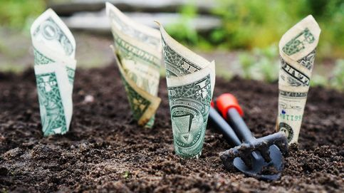 'Search funds': un atractivo modelo de inversión en pymes