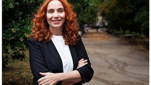Ángela Quintas: la escultora de actores que engordó a Casas y adelgazó a Adriana Ugarte