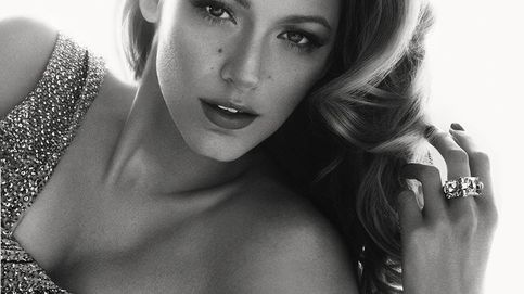 Blake Lively releva a Emma Stone como nueva musa de Woody Allen