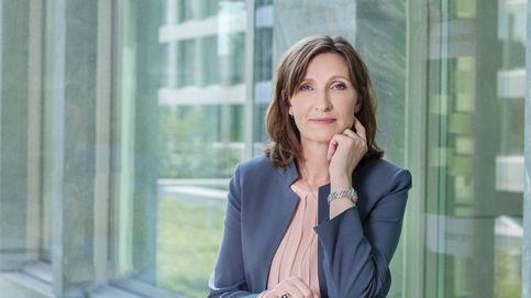 Moira Gilchrist, Philip Morris: Lo mejor que puede hacer uno es nunca empezar a fumar