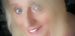 Post de Muere la famosa transgénero británica a la que le tocaron 4 millones a la lotería