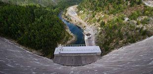 Post de Renovarse o morir: centrales energéticas con una segunda vida