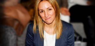 Post de El CIS coloca (indirectamente) a Beatriz Tajuelo como candidata a primera dama