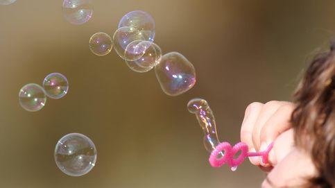 El estallido de la burbuja se cierne sobre las 'startups' españolas