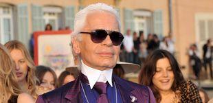 Post de Hogar de moda: la firma Karl Lagerfeld diseñará villas de lujo en Marbella