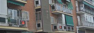 Foto: ¿Por qué se venden más pisos de segunda mano que nuevos?