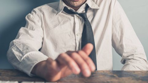 Tus compañeros de trabajo ven porno en la oficina: cómo pillarles