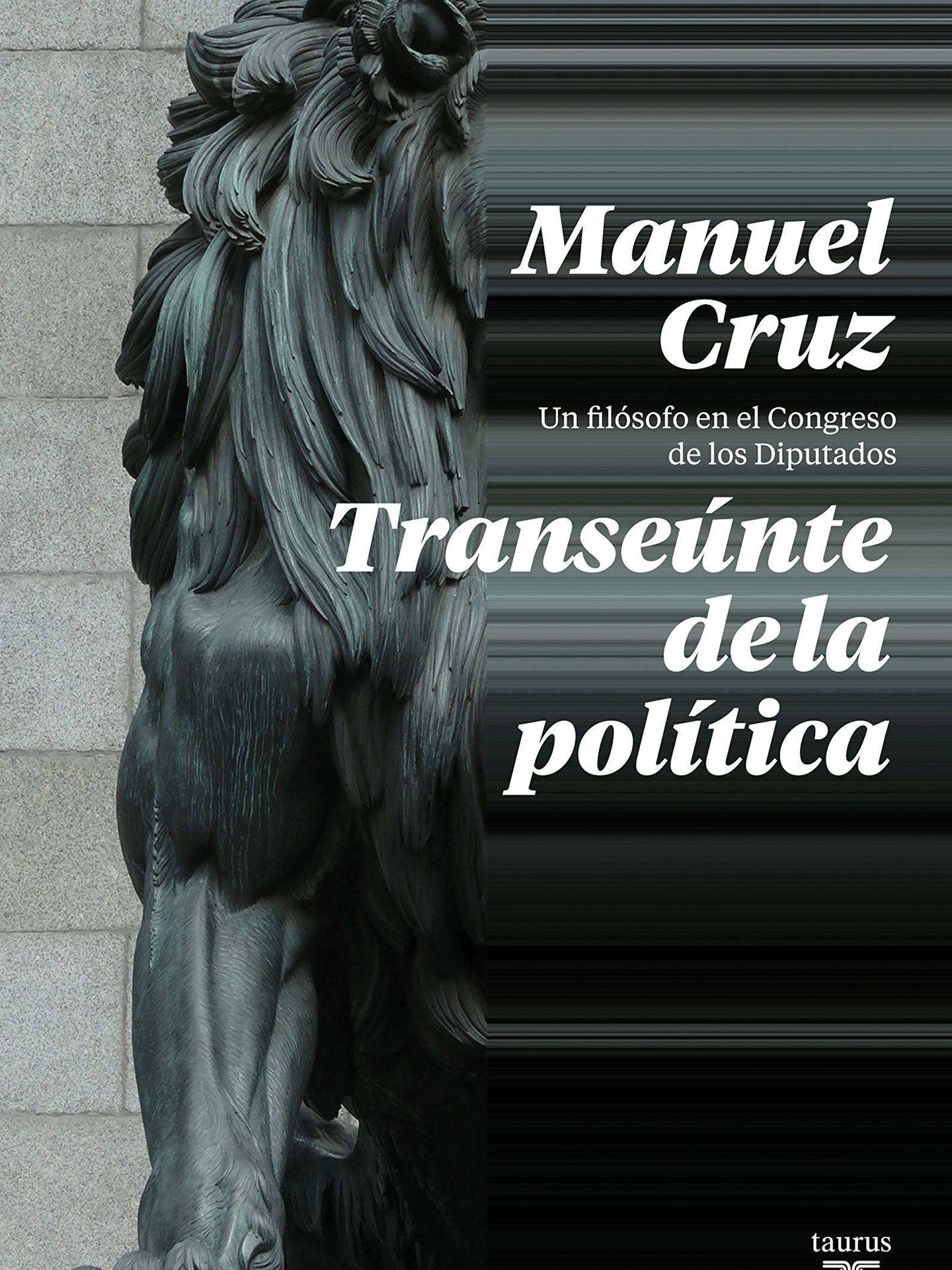 https://cms.elconfidencial.com/front/list/'Transe%C3%BAnte%20de%20la%20pol%C3%ADtica'.