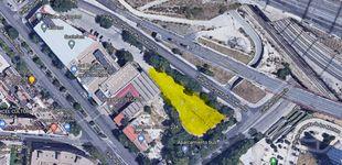 Post de Tras los pasos de Repsol, Adif subasta suelo por 76 M para ¡viviendas en Madrid