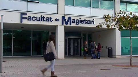 Uno de cada tres aspirantes a maestros en Cataluña es rechazado por bajo nivel