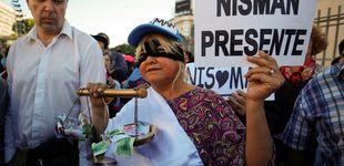 Post de Hallado muerto de un tiro en la cabeza el forense que dijo que a Nisman lo asesinaron
