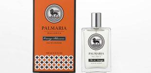Post de Mallorca huele a Palmaria