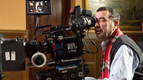 José Luis Garci: Con este Gobierno, dan ganas de escribir guiones de Le Carré