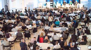 El Confidencial se enfrenta a 15 medios internacionales en la final del GEN