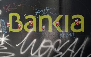 El casero de Bankia inspecciona todos los inmuebles por impagos