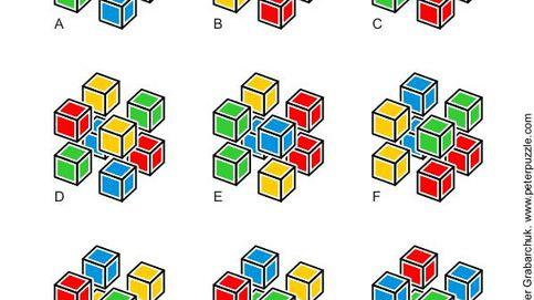 Cuatro Problemas Matematicos Que Parecen Sencillos Pero Nadie Ha Podido Resolver