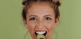 Post de La influencer Olga Victoria (Dirty Closet) está enamorada de esta mascarilla de Kiehl's