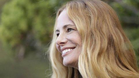 Nueva promo de 'El puente', el enigmático reality show de Paula Vázquez para #0