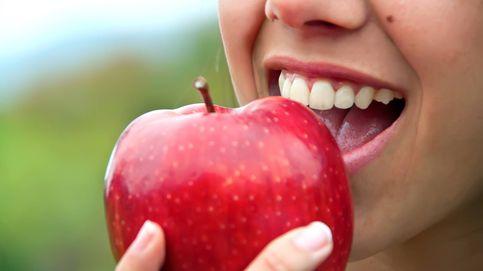 Bacterias (buenas y malas) en tu boca: así afecta a tu salud la microbiota oral