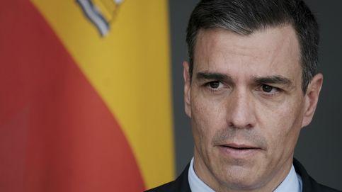 Sánchez juega al despiste y remodelará el Gobierno tras haber negado cambios