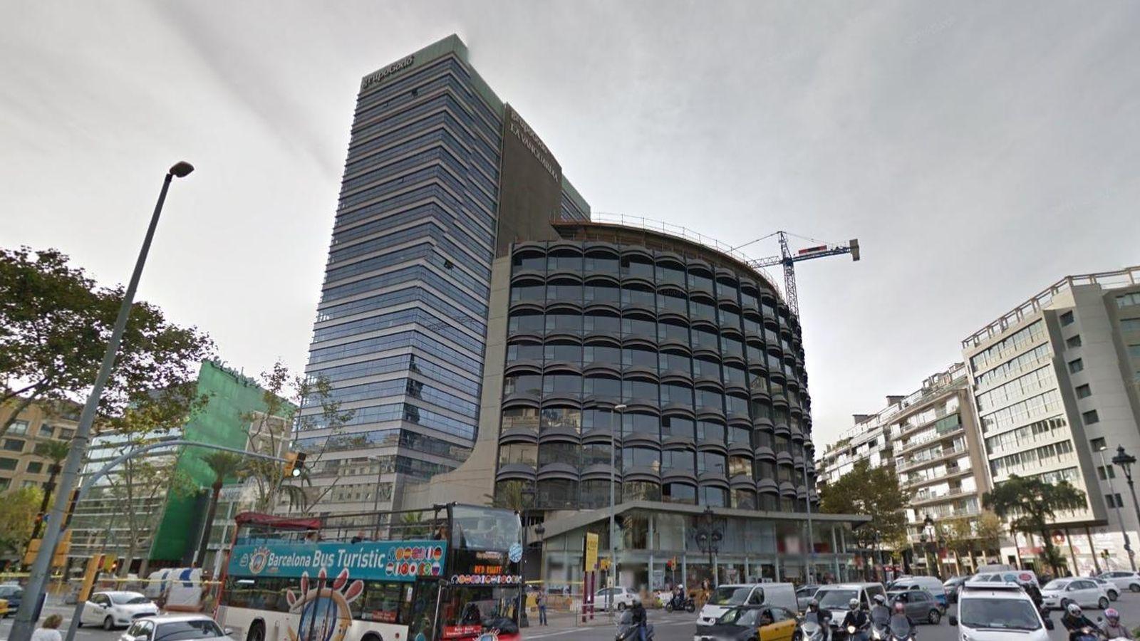 piso nuevo por millones en la promocin ms cara de barcelona y de espaa noticias de empresas